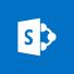 Logotipo SharePoint