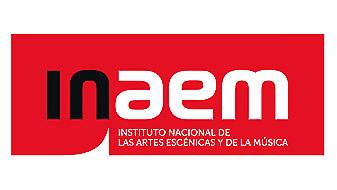 INAEM, Instituto Nacional de las Artes Esc�nicas y de la M�sica
