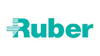Ruber, Grupo Quir�n salud