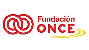 Fundaci�n ONCE