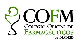 COFM, colegio oficial de farmacéuticos de Madrid