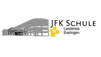 JFK Schule