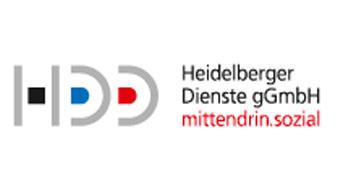 Heidelberger Dienste gGmbH
