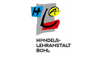 Handels-Lehranstalt Buhl