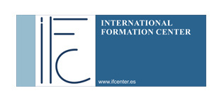 IFC International Formation Center.