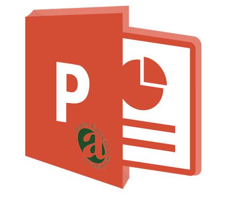 Novedades de Microsoft PowerPoint 2016