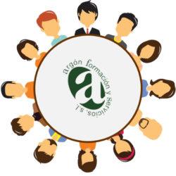 Los 10 roles de los participantes a una reunión