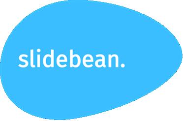 Logo Slidebean