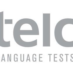 Certificado Oficial de idiomas Telc en Madrid