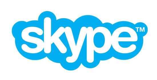 Skype o Skype Empresa