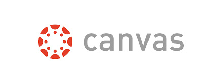 Logotipo canvas