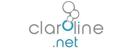 Logotipo Claroline