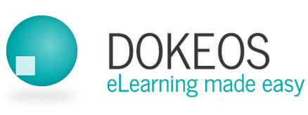 Logotipo Dokeos