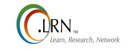 Logotipo .LRN