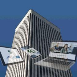 El BYOD, tendencia en aumento en la empresa