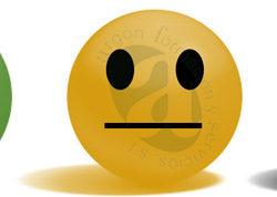 Inteligencia emocional, las clases de emociones