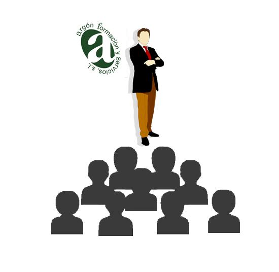 El coaching empresarial