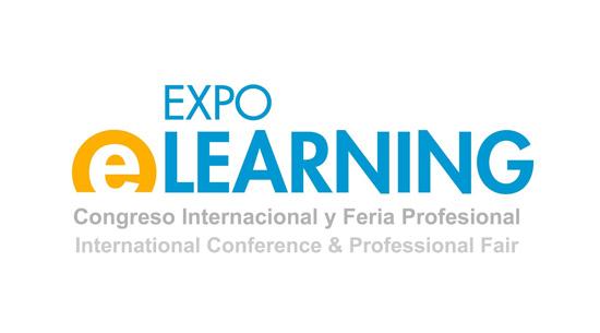 XVII Congreso Internacional EXPO ELEARNING