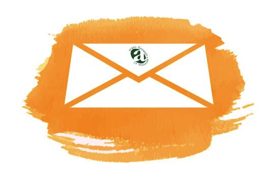 Frases para correos electrónicos formales en inglés