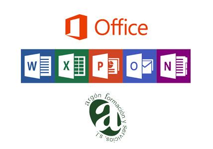¿Qué versión de Microsoft Office tengo?